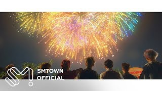 Video EXO 엑소 '叩叩趴 (Ko Ko Bop)' MV Teaser download MP3, 3GP, MP4, WEBM, AVI, FLV Oktober 2017