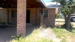 ROBERT LEE TEXAS HOUSE FOR RENT 3