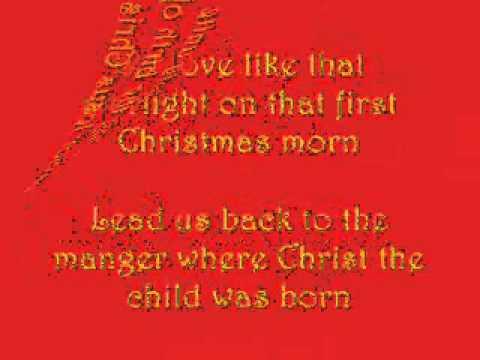 christmas songs tagalog sana ngayong pasko minus