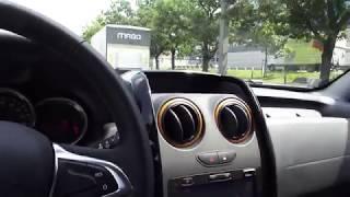 Dacia Duster: Rozumiem ten samochód, ale go nie pokocham