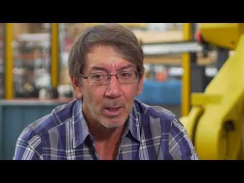 Will Wright on game design, human behavior and tracking what we really do.