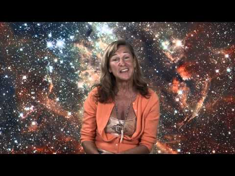 Horoscope for April 21st - 22nd