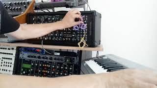 NRSynth R1 lead 1 (Electronicazz album)