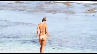 Beaches of Bali 2