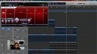 Marck - Audio & Mixagem 101 - EQUALIZAÇÃO