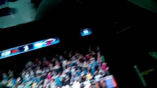 NBA 2K13 GAMEPLAY DEMO