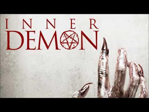 Denis Makarov  -  Dark Minimal - Dark Techno l Inner Demon letöltés