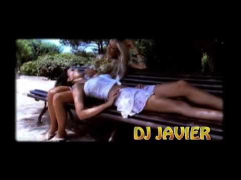 Gotta Let You Go (UK Radio Mix) DJ JV Video Edit