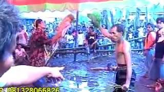 Download Video Jathilan Mekar Budoyo 2008 Full, dengan Adegan Celeng MP3 3GP MP4