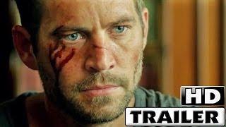 Brick Mansions Trailer 2014 Subtitulado