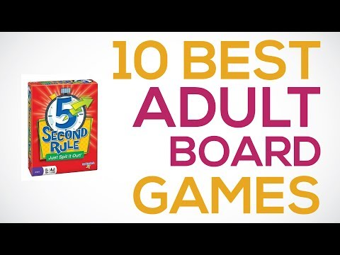 Adult image boards