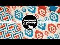 Snelle - Reünie (Outsiders Remix Live Rip)