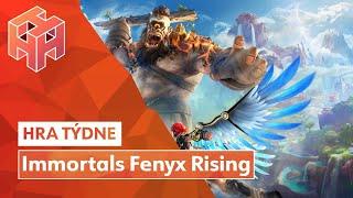 hra-tydne-immortals-fenyx-rising