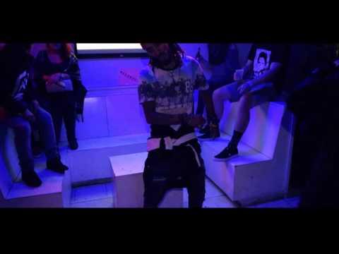 DJ LNKS Promo