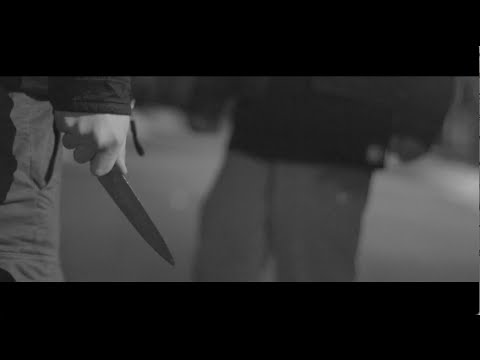 The Neighbourhood - Let It Go (Short Film/ Music Video)