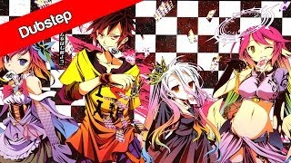 「This Game」feat. IA (dj-Jo Remix)