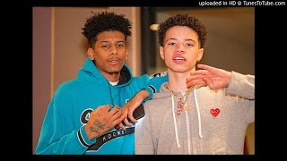 [FREE] Lil Mosey x Lil Tecca 90s Sampled Type Beat Not A Player (Prod. Jetz)