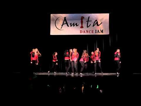 FDF - Energie Big - Amita 2013