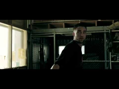 The Rover (2014) Official Trailer [HD]