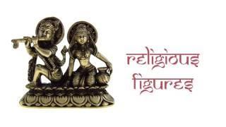 ShalinIndia Indian Wedding Gifts: Online Wedding Gifts Shopping
