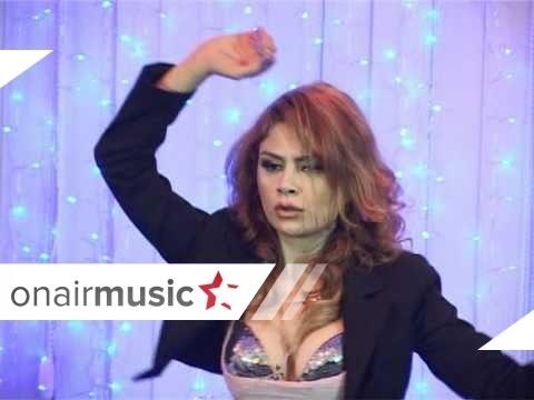 Zanfina Ismajli 2009