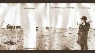 Jeffrey Lee Pierce The Midnight Promise