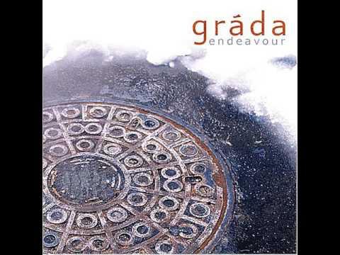 Gráda - Anto's Gambit