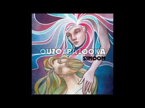 Ouzo Bazooka - When She's Away (+lyrics)