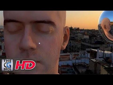 "CGI Tutorial : ""Rendering With Maya and Mental Ray: SSS Part 1""  by - Jon Tojek"
