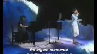 Kiroro - Mirai e (Legenda br).mpg
