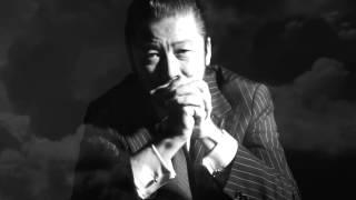 6月14日に公開される映画『私の男』に主演する、浅野忠信さん。父と娘の...