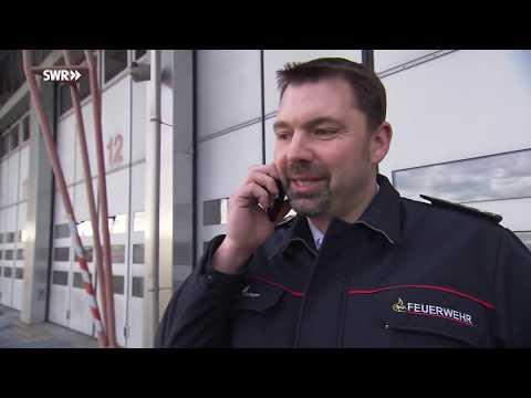 Landesschau Mobil: Der