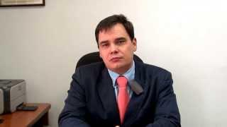 видео Получение ВНЖ в Испании при покупке недвижимости