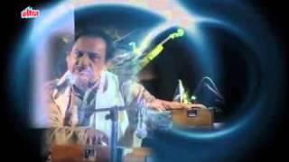 Woh Apne Chehre Pe - Ghulam Ali Ghazal - YouTube.FLV