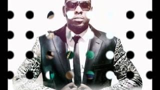 Gambar cover Slap Dee - Na lota (Official Version) -Zambian music