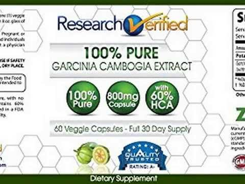 Check garcinia cambogia by research verified 60 count extract check garcinia cambogia by research verified 60 count extract pure ultra slim we slide publicscrutiny Image collections