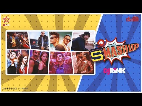 Convert & Download Dj rink world music day special smashup