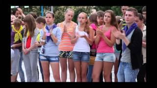 Детский отдых. Евпатория 2014(, 2014-05-22T12:04:23.000Z)