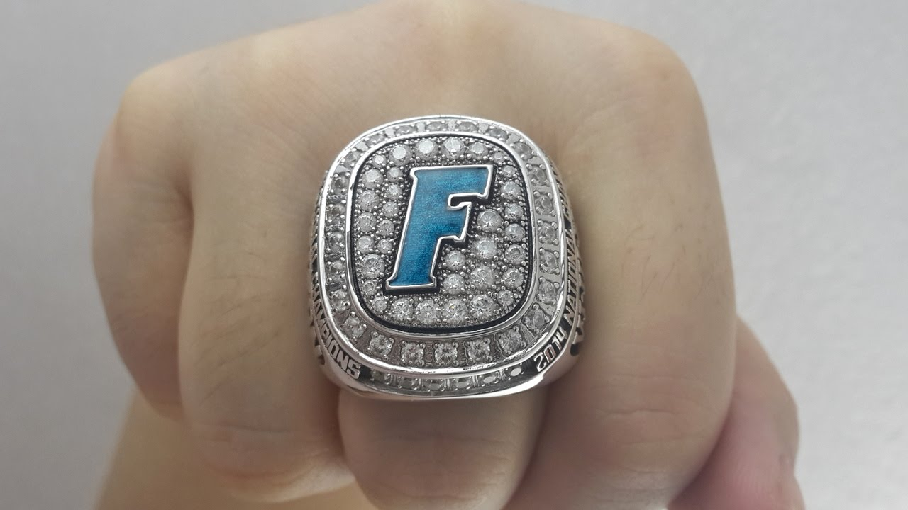 ncaa conference htm oral quantity baseball roberts champions s rings ring p player