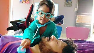 Download Kaushal Manda Channel Videos