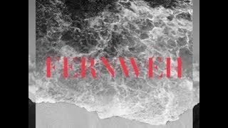 Teesy feat. Ali H. - Luftblasen / Fernweh Mixtape 2013