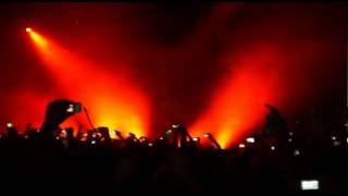 Dream Berlin - 31.07.2010 [David Guetta & Tiesto]