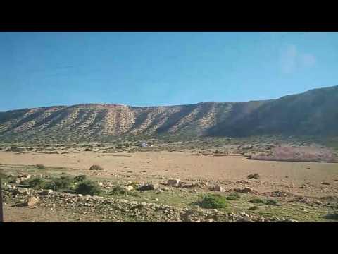 Morocco, daily homo clip 5