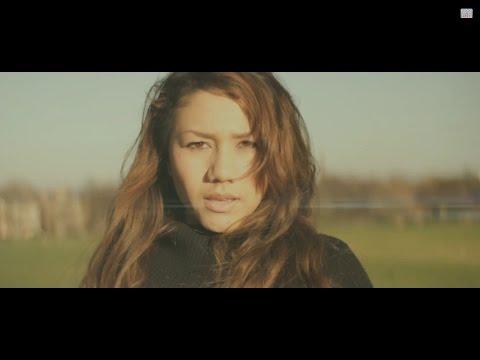 Meghan Trainor - I'll Be Home  (Music Video)