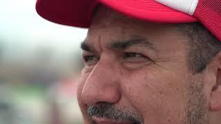 Super Copa Aguascalientes 2019- Tractocamiones Freightliner