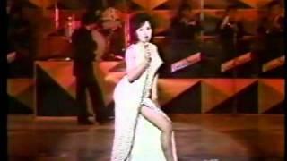 由美かおる 炎の女 1973 由美かおる 検索動画 3