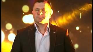Senad Muric Senco - Neka cuje svako OTV VALENTINO (09.03.2016.)