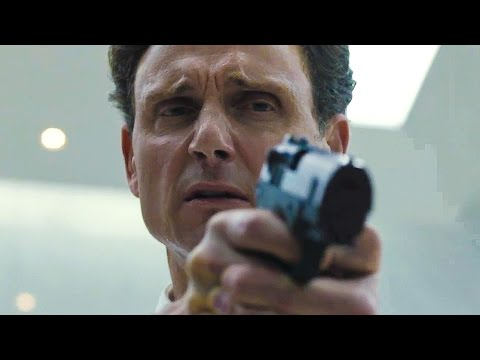 THE BELKO EXPERIMENT Red Band Trailer (2017) John Gallagher Jr. Movie