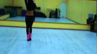 Рабочая связка Strip Dance.mp4