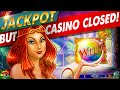 Man Stabbed At Compton Casino - YouTube